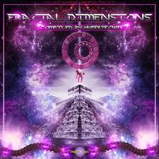 v a fractal dimensions compiled by hypertech93 popol vuh records