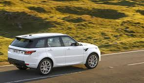 land rover malaysia range rover sport launched in malaysia from rm859 888 00 u2013 drive