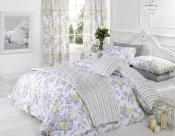 Lemon Nursery Curtains by Bedding Set Grey And Lemon Bedding Engrossing Purple Duvet Cover