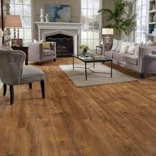 best 25 mannington flooring ideas on rustic laminate