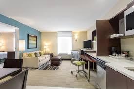home2 suites by hilton houston katy tx home2 suites media center