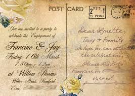 Invitation Engagement Card Engagement Invitations Archives Knots U0026 Kisses Wedding Stationery