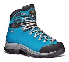 asolo womens boots uk best asolo womens walking boots deals compare prices on dealsan