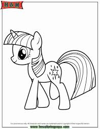 twilight sparkle and pinkie pie coloring page h amp m coloring