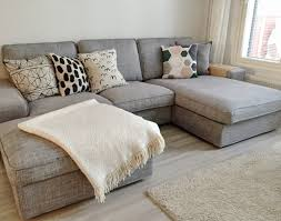 Apartment Sleeper Sofa Sofa Beautiful Apartment Size Sectional Sofa Images Home