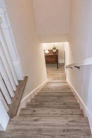 Us Floors Llc Prefinished Engineered Floors And Flooring Us Floors Castle Combe Engineered Colham Mill 7 5 U2033 Hardwood