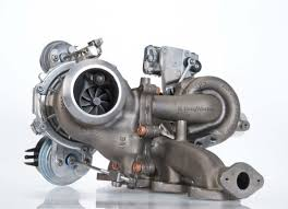 range rover diesel engine borgwarner u0027s regulated two stage turbocharger drives new diesel