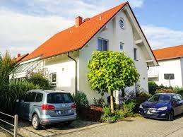 Efh Zu Kaufen Gesucht Häuser Zu Vermieten Groß Gerau Mapio Net