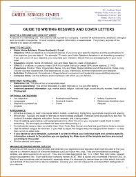 Financial Advisor Job Description Resume by Financial Planning And Analysis Resume Sample Financial Planner