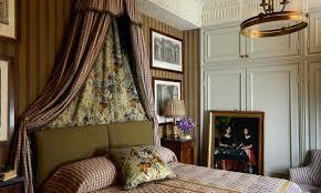 Famous Interior Designer by Famous Interior Designers U2013studio Peregalli Designed A Milan Apartment