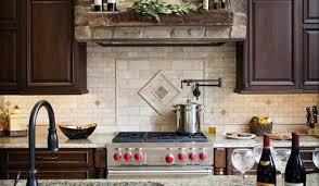 country kitchen faucets country kitchen faucets markovitzlab