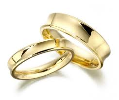 wedding ring designs for wedding rings ring design ideas ring designs in gold for