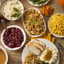 must thanksgiving apps for part one brixy
