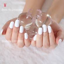 oval acrylic nail designs online shopping the world largest oval