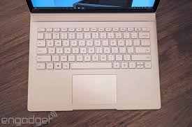 microsoft keyboard layout designer surface book review the ultimate laptop even if it isn t perfect