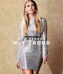 designer kleider gã nstig kaufen s fashion designer clothes nelly