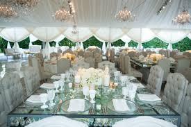 wedding table decor pictures 17 winter wedding table decor ideas style motivation