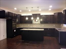 kitchen kitchen cabinet paper single kitchen cabinet paint
