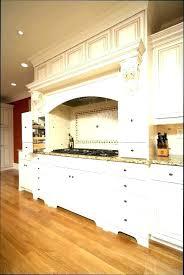meuble cuisine occasion ikea porte meuble cuisine ikea meuble de cuisine occasion meuble porte