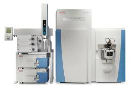 row house driverlayer search engine mass spectrometry applications notebook for environmental analysis