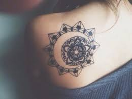 best 25 geometric tattoo meaning ideas on pinterest geometric