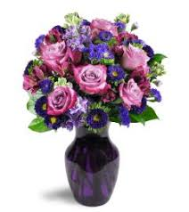 elkton florist elkton florist free flower delivery in elkton