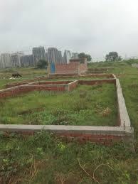 residential plot for sale in sector 149 noida noida 450 sq feet