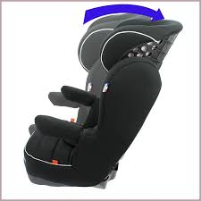 siege auto inclinable 123 725211 fantastique siege auto inclinable