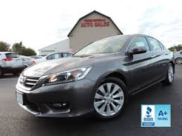honda accord 1 used honda accord sedan at conway imports serving streamwood il
