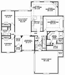 split level house floor plans 4 level split house floor plans best of split level floor plan