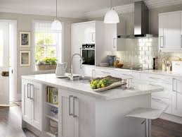 b q kitchen ideas bq kitchen cabinets home design inspirations