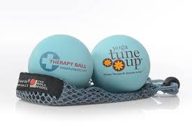 amazon com massage balls health u0026 household