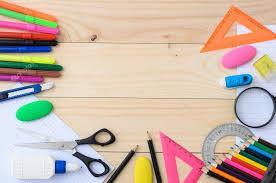 fournitures bureau cadre de fournitures scolaires et de bureau photographie saksoni