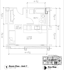 apartment floorplans mckinley tower apartments