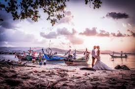 mariage en thailande a008 audreyversini photographe thailande international