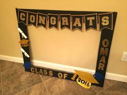 diploma frames with tassel holder graduation frame diploma frames walmart with tassel holder 2015