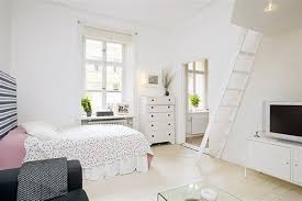 Very Small Bedroom Solutions Bedroom Exciting Small Bedroom For Girls Decor Identify Stunning