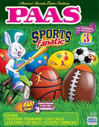 easter egg coloring kits 78 best paas egg decorating kits images on egg