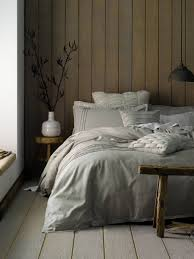 moonlight natural quilt covers queen quilt covers online