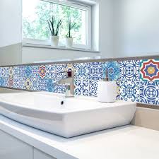 Mosaic Border Tiles Online Buy Wholesale Bathroom Border Tiles From China Bathroom