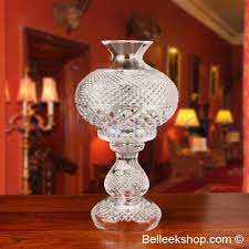 waterford crystal l base buy the waterford crystal l2 inishmaan l direct from ireland here