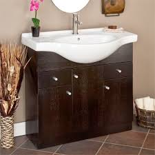 Vanity Ideas For Small Bathrooms Vanity Ideas For Small Bedrooms Small Bedroom Makeup Vanity Home