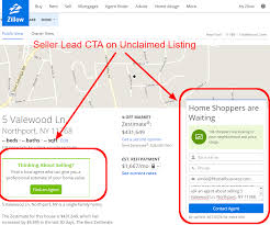 Zillow Homes For Sale by How To Get Listings 10 Best Seller Lead Gen Strategies Ranked