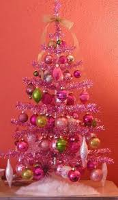 best 25 small pink tree ideas on girly