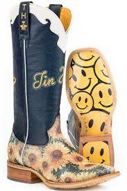 best 25 tin haul boots ideas on pinterest tin haul cowgirl