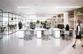 cool interior design work environment home design wonderfull