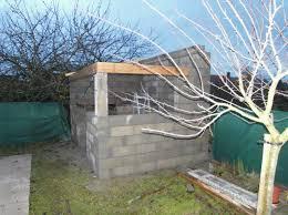 construction cuisine d été construction cuisine d ete exterieure homewreckr co