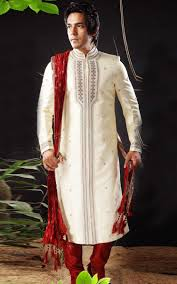 wedding collection for mens wedding dresses sherwani designer