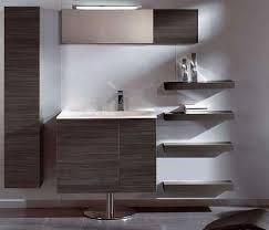muebles de lavabo muebles para lavabos diseños arquitectónicos mimasku com