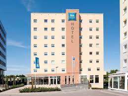 chambres d hotes luxembourg hotel in livange ibis budget luxembourg sud